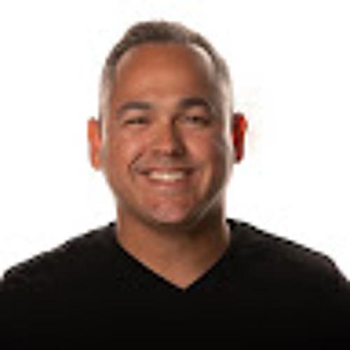 John Cruz _ Official's avatar
