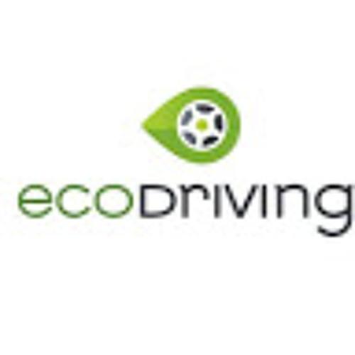 Eco Driving USA's avatar