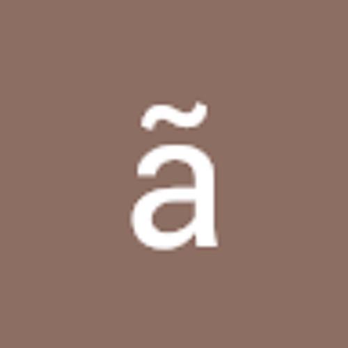 ãllýÿ -'s avatar