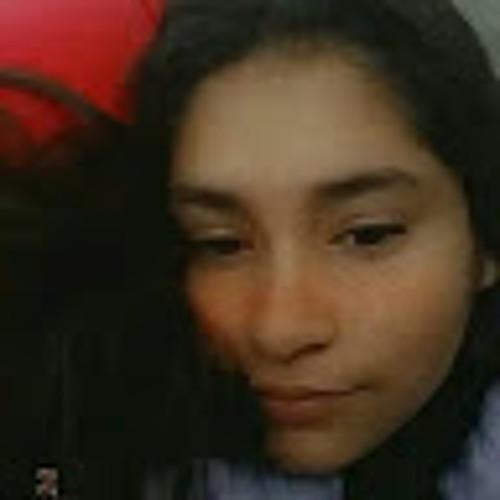 Lynaida Lopez's avatar