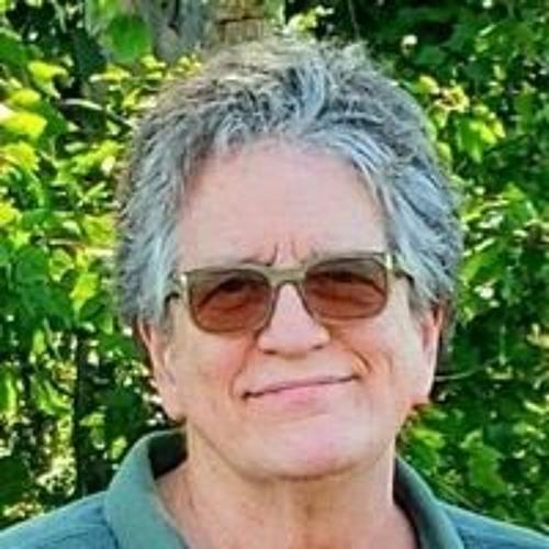 Jonathan Raskin's avatar