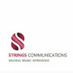 Strings Communication