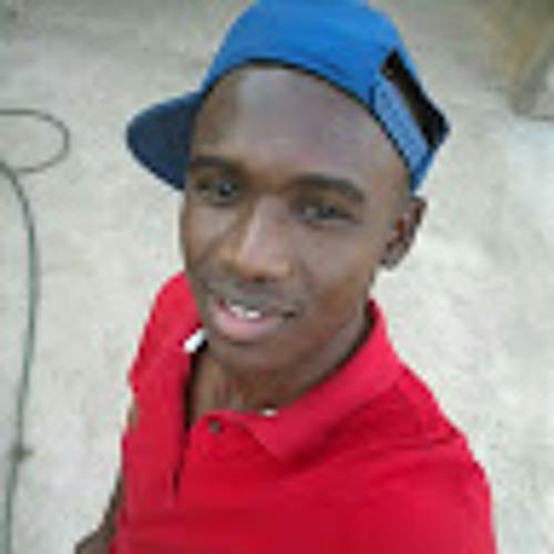 Warra Puleng's avatar