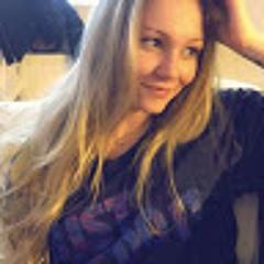 Sophie Ålstig Borg