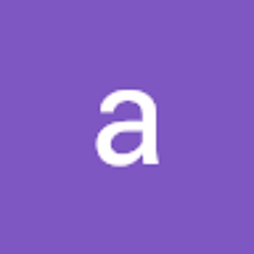 Abhi's avatar
