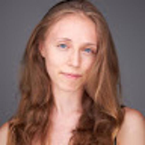 Louna Dekker-Vargas's avatar