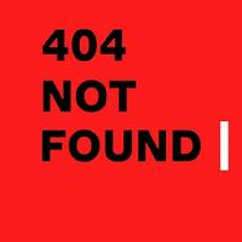 Legroni For 404 Not Found Exclusive