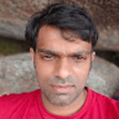 LJ Vlogs's avatar