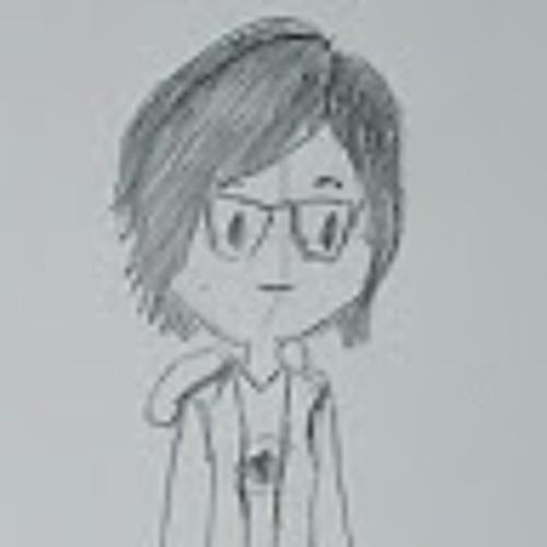 PenStorysky's avatar