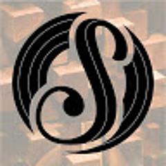 Sonique Produção Musical Ltda