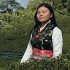 Soniya Thapa