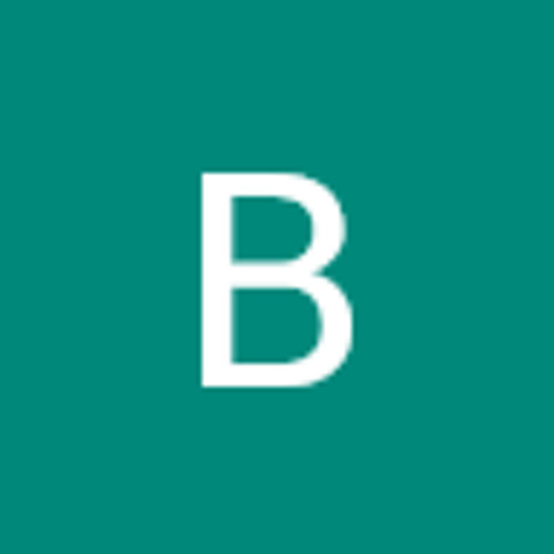 Brian Turner's avatar