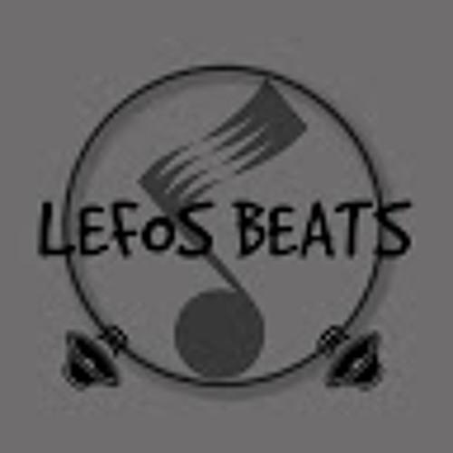 LEFOS BEATS's avatar