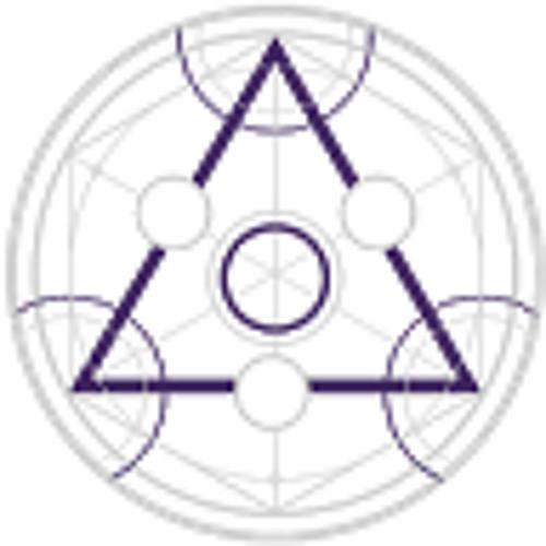 Alckemy's avatar