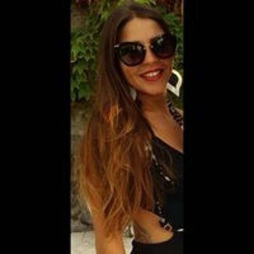 Luana Sasso's avatar