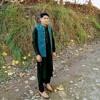 Sulaiman Khan