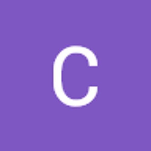 Chris Vodopia's avatar