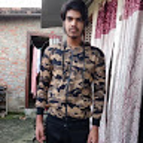 Aadesh Kumar Chaudhary's avatar