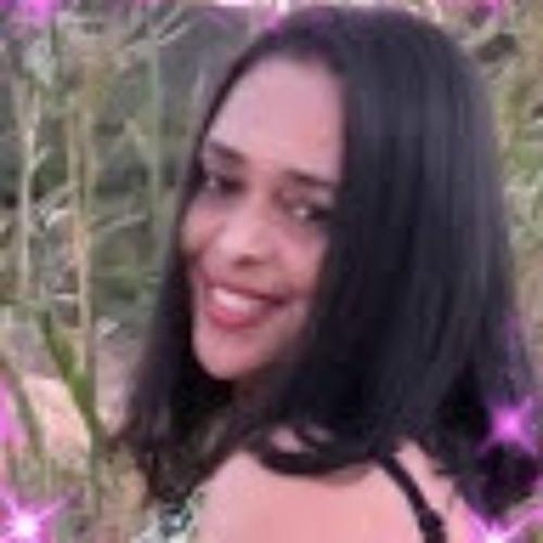 Lucinei Santos's avatar