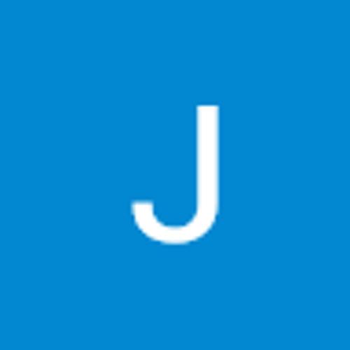 JFRDZD THCGSJF's avatar