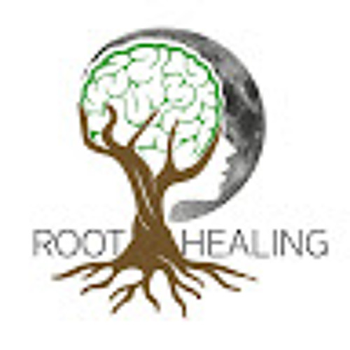 Root Healing's avatar