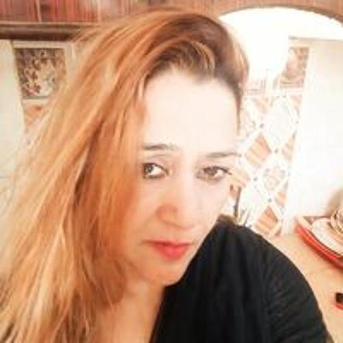 Shaheen Afridi's avatar