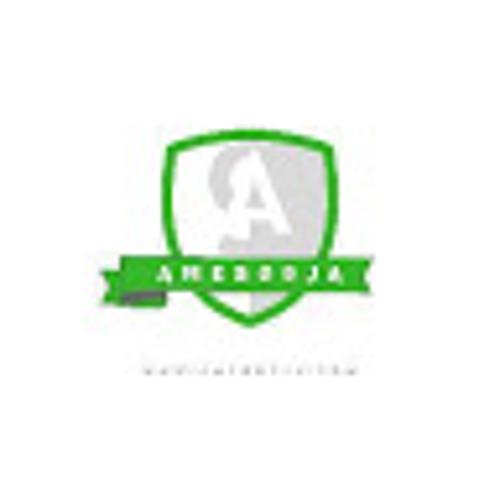 Amebo9ja's avatar
