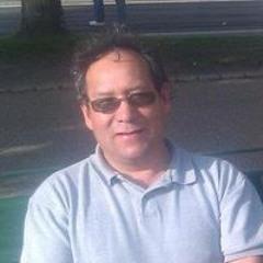 Victor Manuel Valenzuela Vargas
