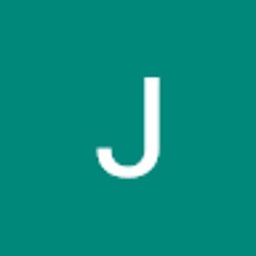 Jack Boy's avatar