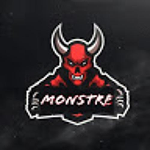 Monstre-ك's avatar