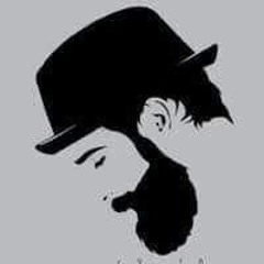 محمود السنوسى