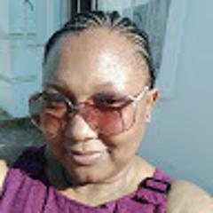 Brenda Keletso Selwe