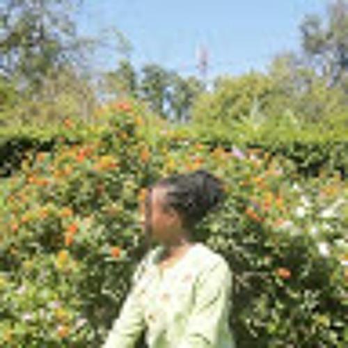 Luyando Mkenda's avatar