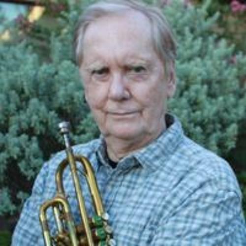 Bruce Chidester's avatar