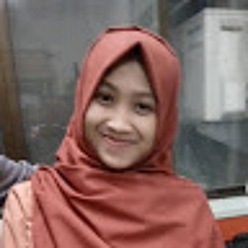 Nurwatik Geomatics's avatar