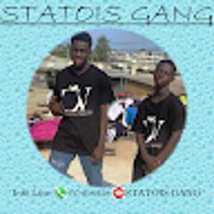 STATOIS GANG
