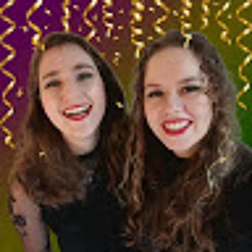 Lieke & Marieke's avatar