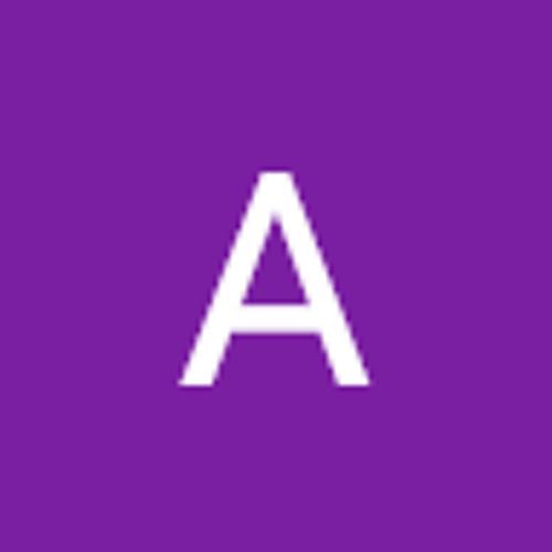 Arshad Ali Hotiana's avatar