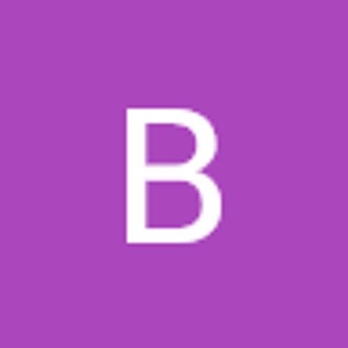 BlueFireExtreme's avatar