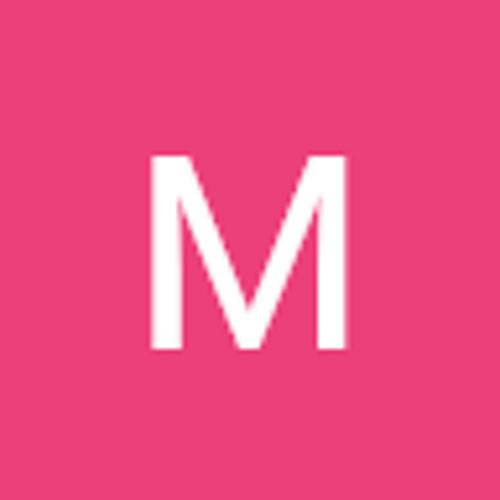 Mediators's avatar