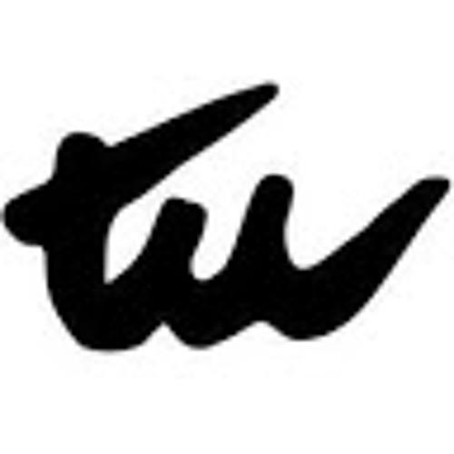 TUFC's avatar