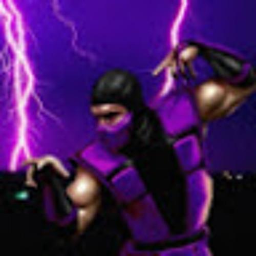luQi's avatar