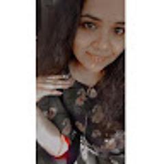 Nikhita Nair