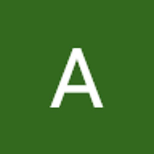 Asher Hove's avatar