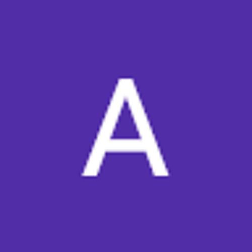 ASCOM Fesporte's avatar