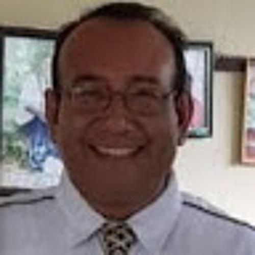 LUIS VILLATORG's avatar