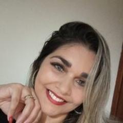 Gilmara Azevedo