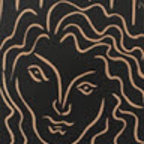 sophie rose's avatar