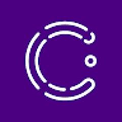 Claritiapp
