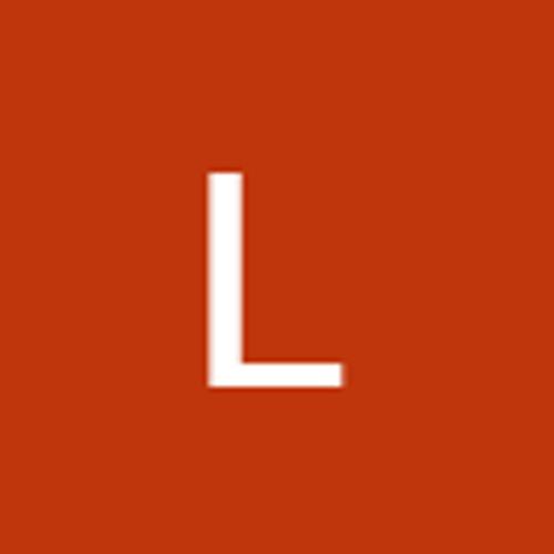 Lydia Sprenger's avatar